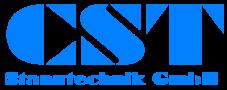 CST Stanztechnik GmbH